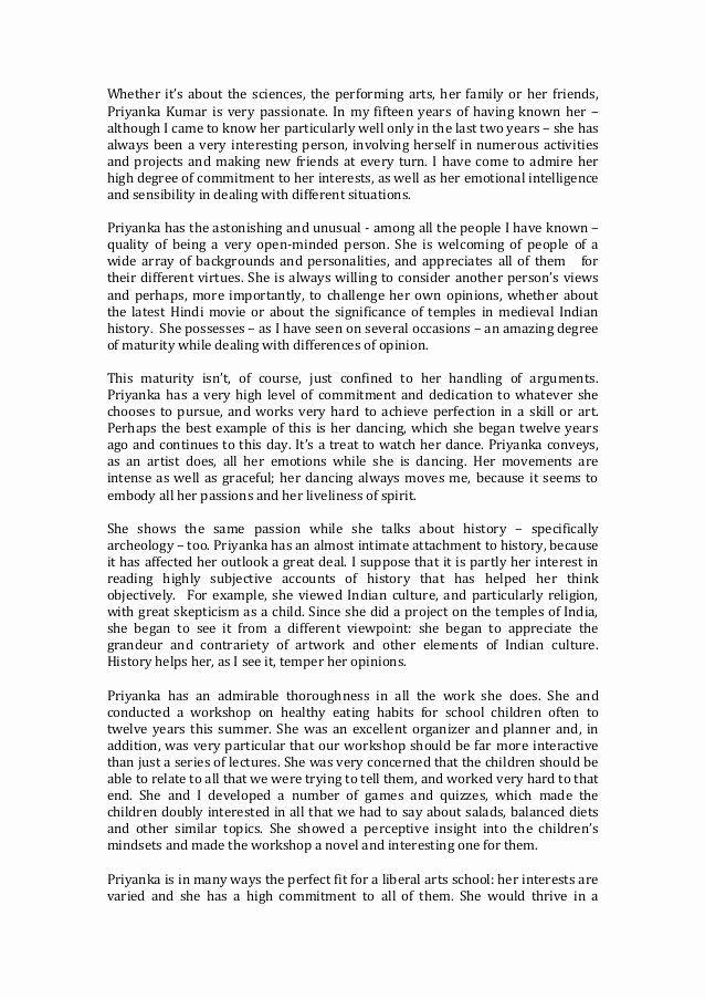 Sample Peer Recommendation Letter Inspirational Peer Re Mendation For The Applicant In 2020 Letter Example Letter Of Recommendation Business Letter Template