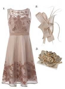 Classic wedding guest summer wedding attire for women over for Cute summer wedding guest dresses