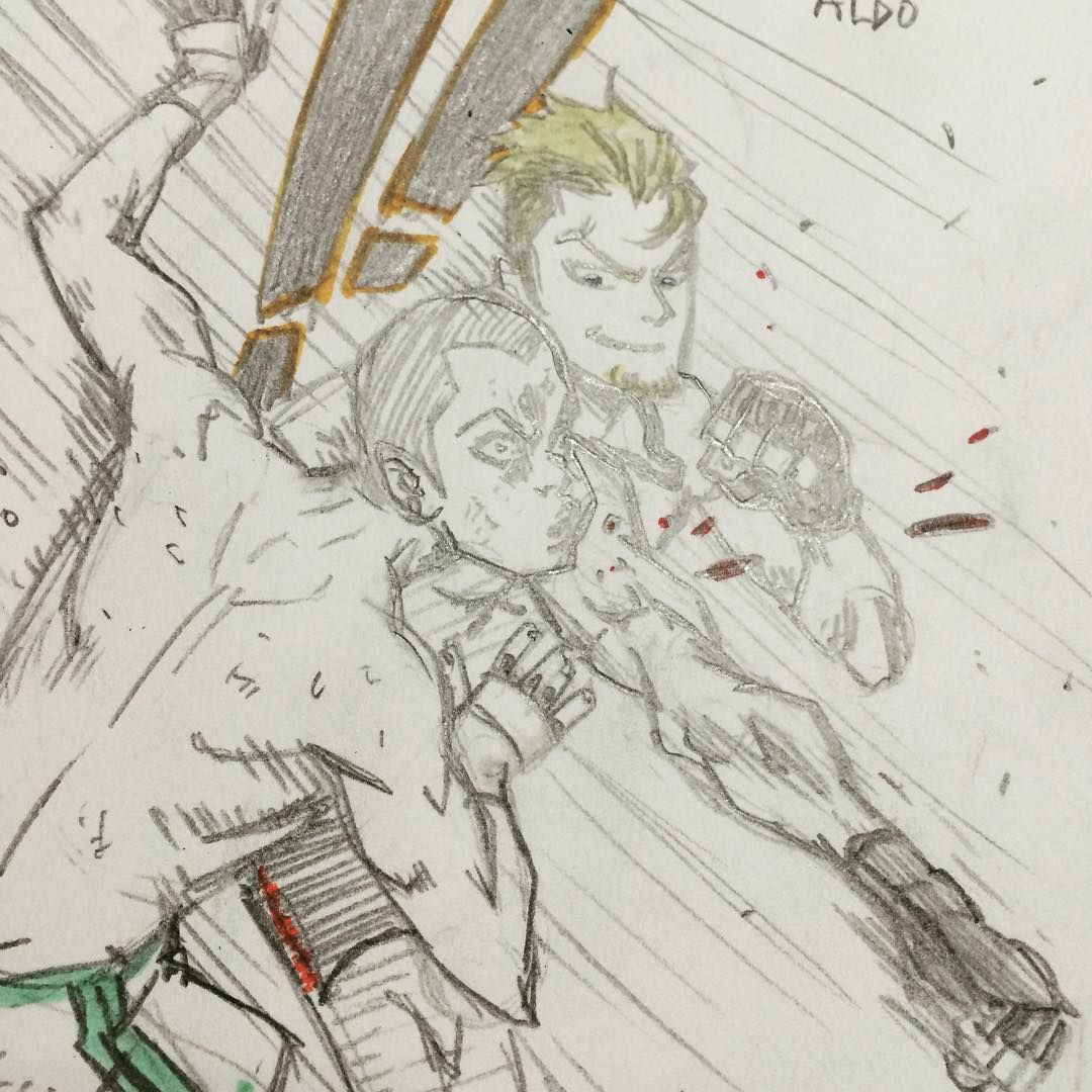 New Video On Fight Scene Punch Check It Out Whytmangatv Youtube Anime Fight Fighting Drawing Warrior Drawing