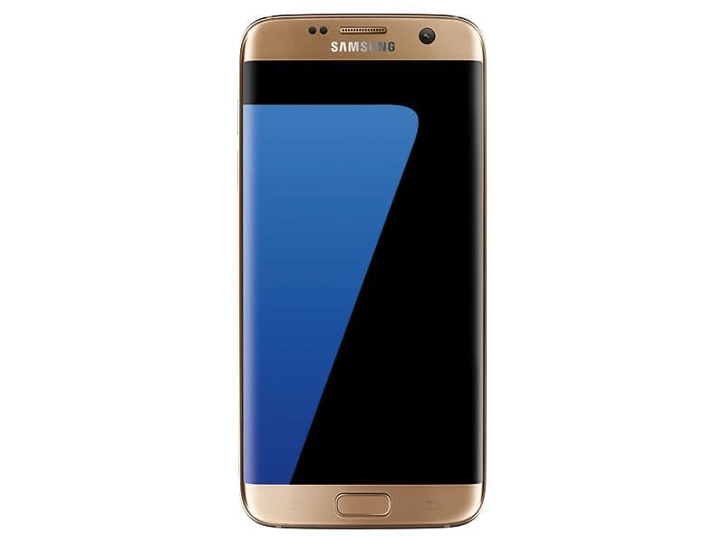 Samsung Galaxy S7 Edge 32gb At T Certified Pre Owned Smartphone Gold Platinum With Installment Products In 2019 Samsung Galaxy New Samsung Galaxy Samsung
