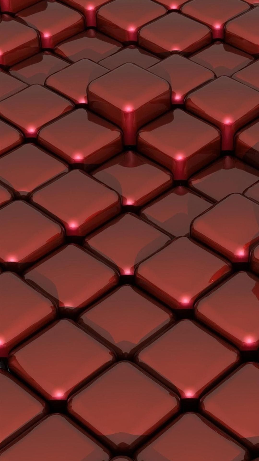 3d galaxy s4 wallpapers hd 105 cell wall pinterest 3d galaxy s4 wallpapers hd 105 voltagebd Choice Image