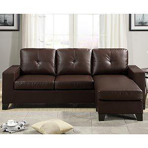Fantastic Need Ideas To Repurpose My Dark Brown Leather Couch Brown Creativecarmelina Interior Chair Design Creativecarmelinacom