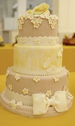 #bolocasamento #cake #wedding #casamento #weddinginspiration #bolo