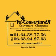(c) Vd-couverture91.fr