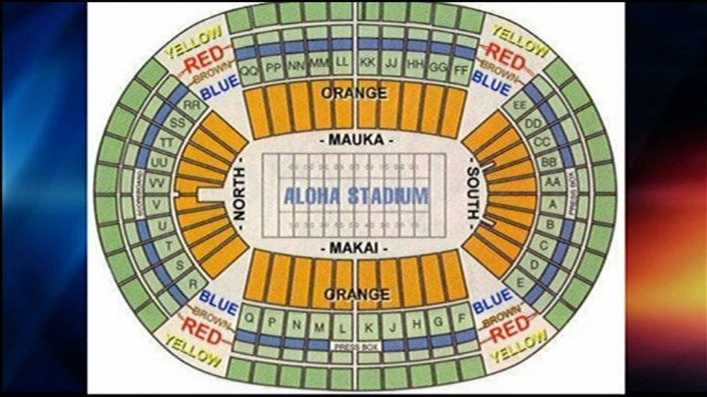 The Most Amazing stan sheriff center seating chart