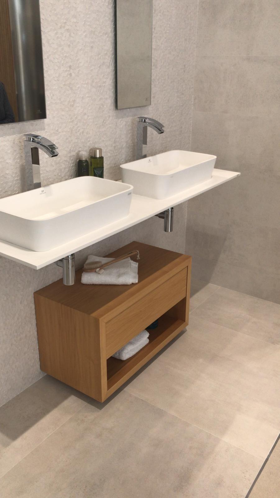 Tegelhuis Montfoort Keramische Tegels Voor Een Scherpe Prijs Badkamer Tegelen Tegels Badkamer