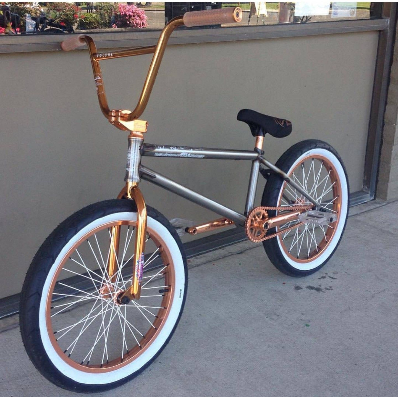 Cool Bmx Bikes Vintage Bmx Bikes Bmx Bikes Black Bmx Bike