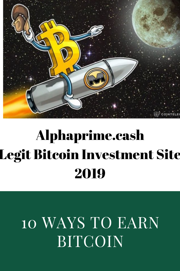 cryptocurrency investment fund in the usa