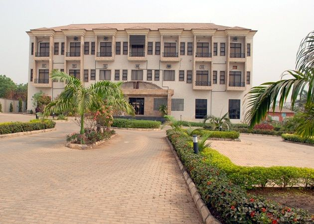 Book Hotels In Ilorin Online Or Call 08131561560 For Booking Pay On Arrival Pre Guarantee Your Room