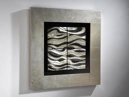 Marcos para pinturas modernos buscar con google marcos for Marcos de cuadros modernos