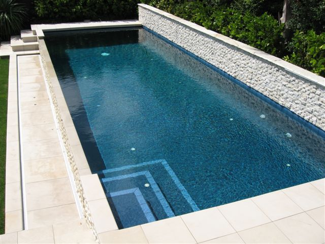 hydrazo pool surfaces colors | Hydrazzo Pool Plaster in 2019 ...
