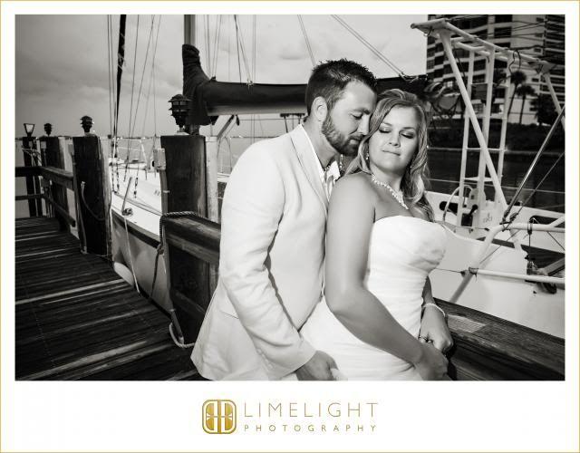 Bride and Groom, Ritz Carlton Sarasota, Wedding Photography, Hotel Wedding, Limelight Photography, www.stepintothelimelight.com