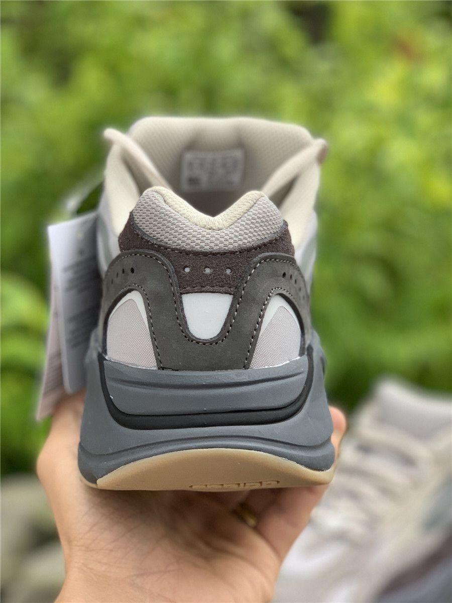 adidas yeezy 48