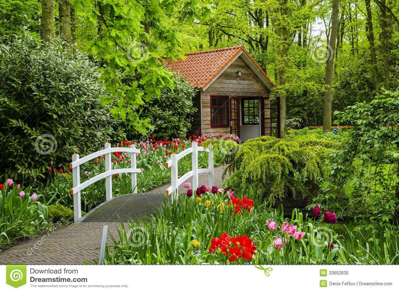 pin by gladys b on casas lindas y jardines hernosos pinterest