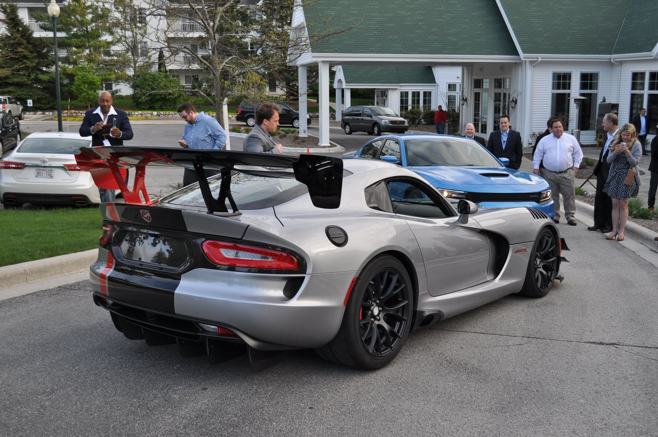 Viper convertible with roll cage google search