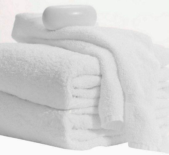 Mlf Bath Towels Washcloths Home Garden Bath Towels Towel Washing Clothes