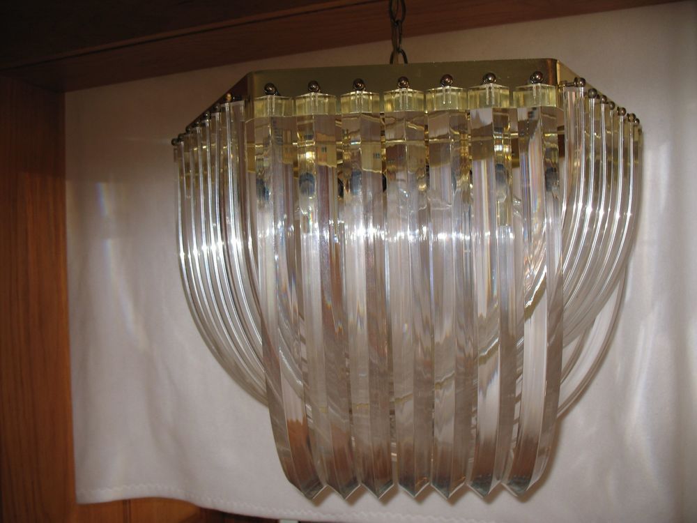 glassworks ribbon wimberley ovalribbon oval chandelier eo light products