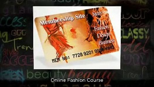 how-to-become-fashion-designer-creative-online-fashion-course_school