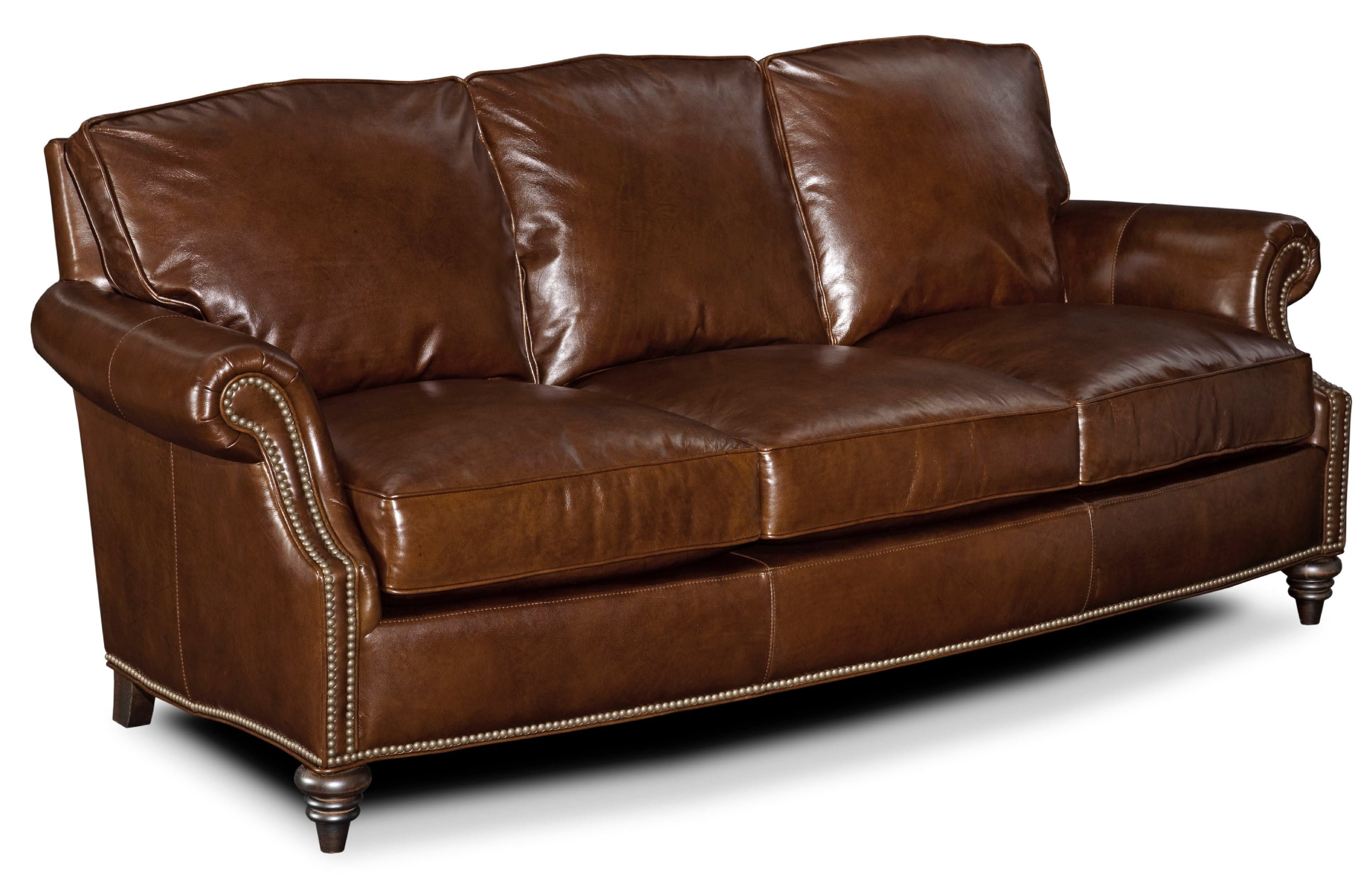 Good Awesome Best Place To Buy Leather Sofa , Fresh Best Place To Buy Leather  Sofa 60