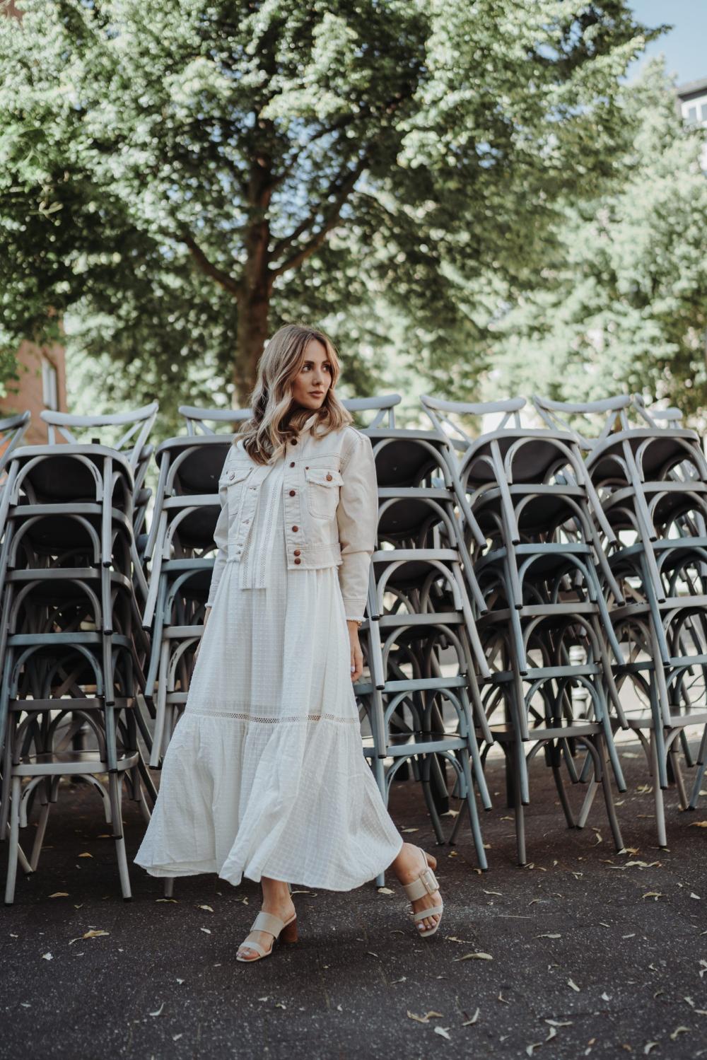 meine sommer 2020 looks im amazon fashion sale – carmushka