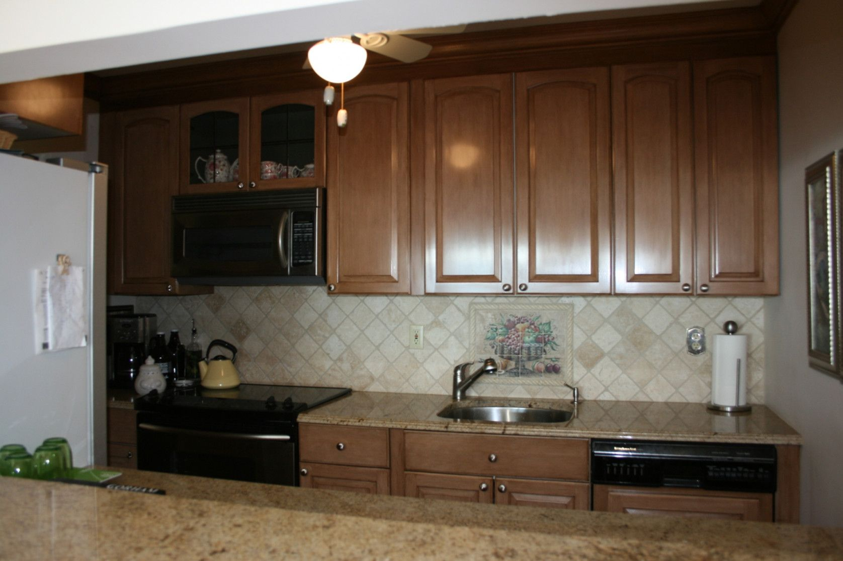 Kitchen Cabinet Refacing Nyc Kitchen Cabinets Nassau County Wow Blog
