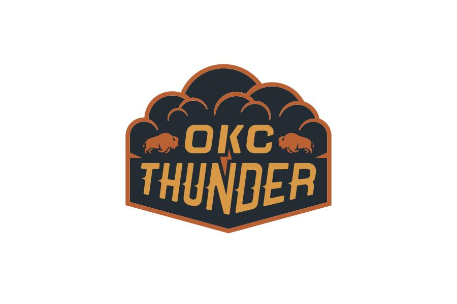 Thunder Blog Thumb Png 900 600 Pixels