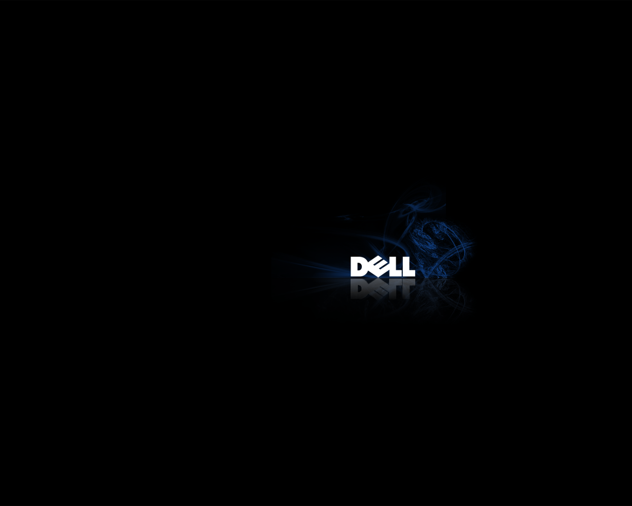 Dell Widescreen Wallpapers Dell Wallpapers Best Desktop Backgrounds With High D Cool Desktop Backgrounds Backgrounds Desktop Desktop Wallpapers Backgrounds