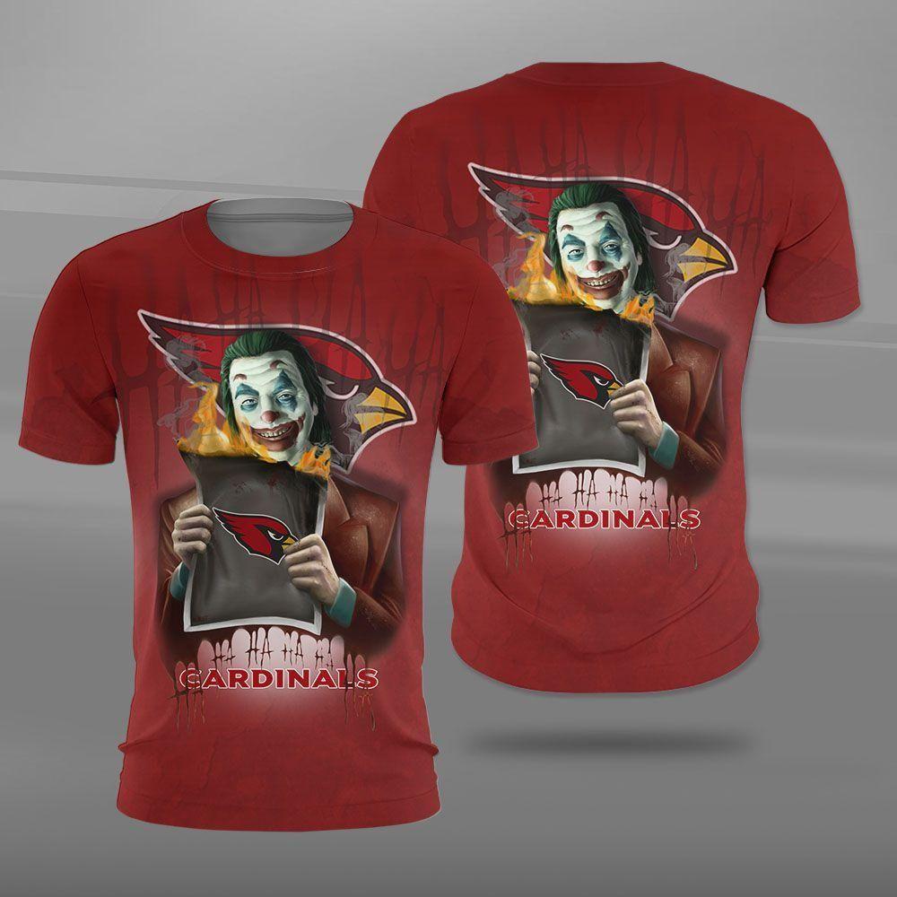 cheap arizona cardinals shirts