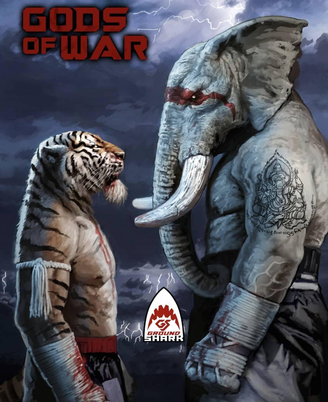 Who Will Win Groundshark11 Jiujitsu Bjj Mma Ufc Muaythai Kickboxing Boxing Martialarts Wrestling Fitne Muay Thai Combat Art Muay Boran