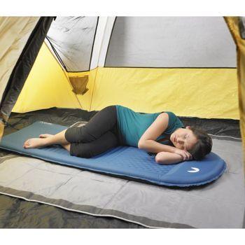 Costco Lightspeed Outdoors 2 Pack Self Inflating Sleeping Pads