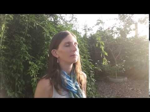 Meditação - Amor Verdadeiro - Dia 240