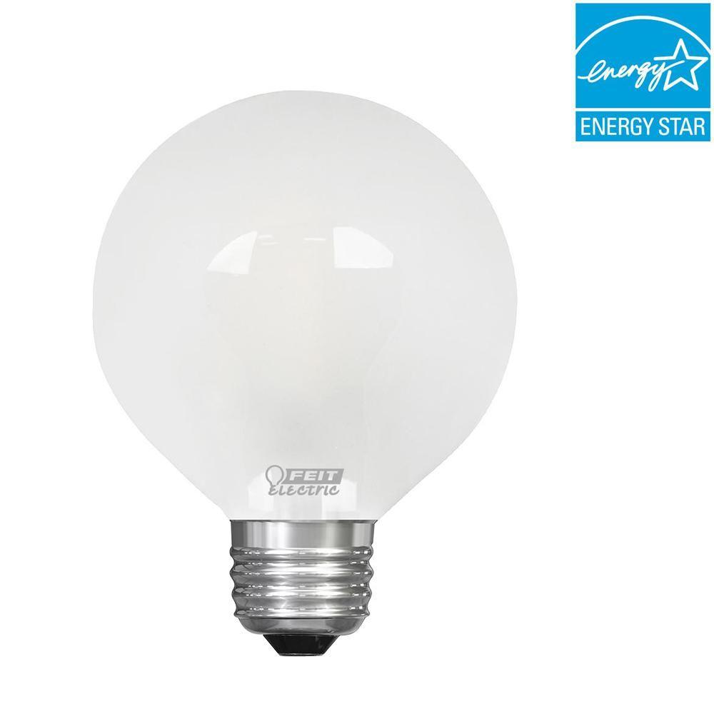 Led Light Bulbs 60w Equivalent