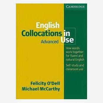 english novel ebook free  pdf