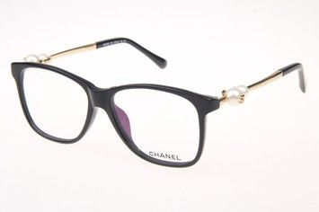 be9e67d11208 Get the lowest price on Chanel Eyeglass Frame/3330H/Italy and other  fabulous designer clothing and accessories! Shop Tradesy now