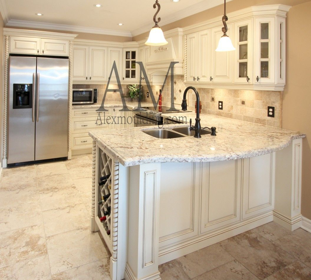 Kitchen Cabinets Wall Units Manufacturing Installation Toronto Custom Kitchen Cabinets Kitchen Kitchen Cabinets