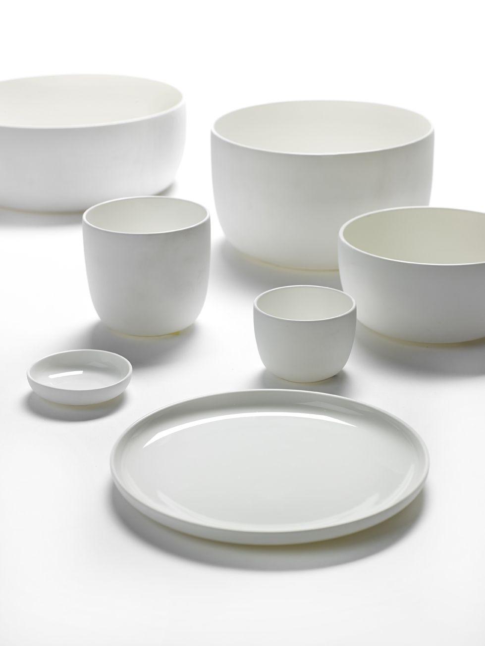 Pin By Megan Villa On Aaaaaaaa In 2020 White Tableware Porcelain Tableware Tableware