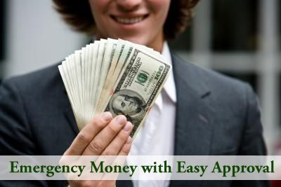Kaneohe payday loans photo 1