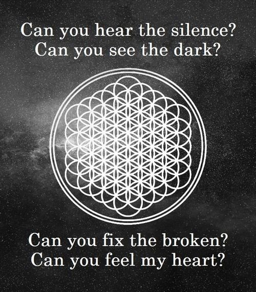 Band Quotes, Bring Me The Horizon, Bmth