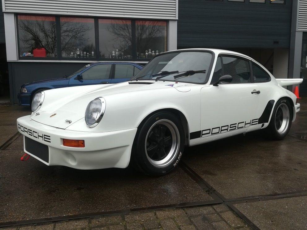 1982 Sc Race Car Porsche Pinterest Porsche Porsche 911 And Cars
