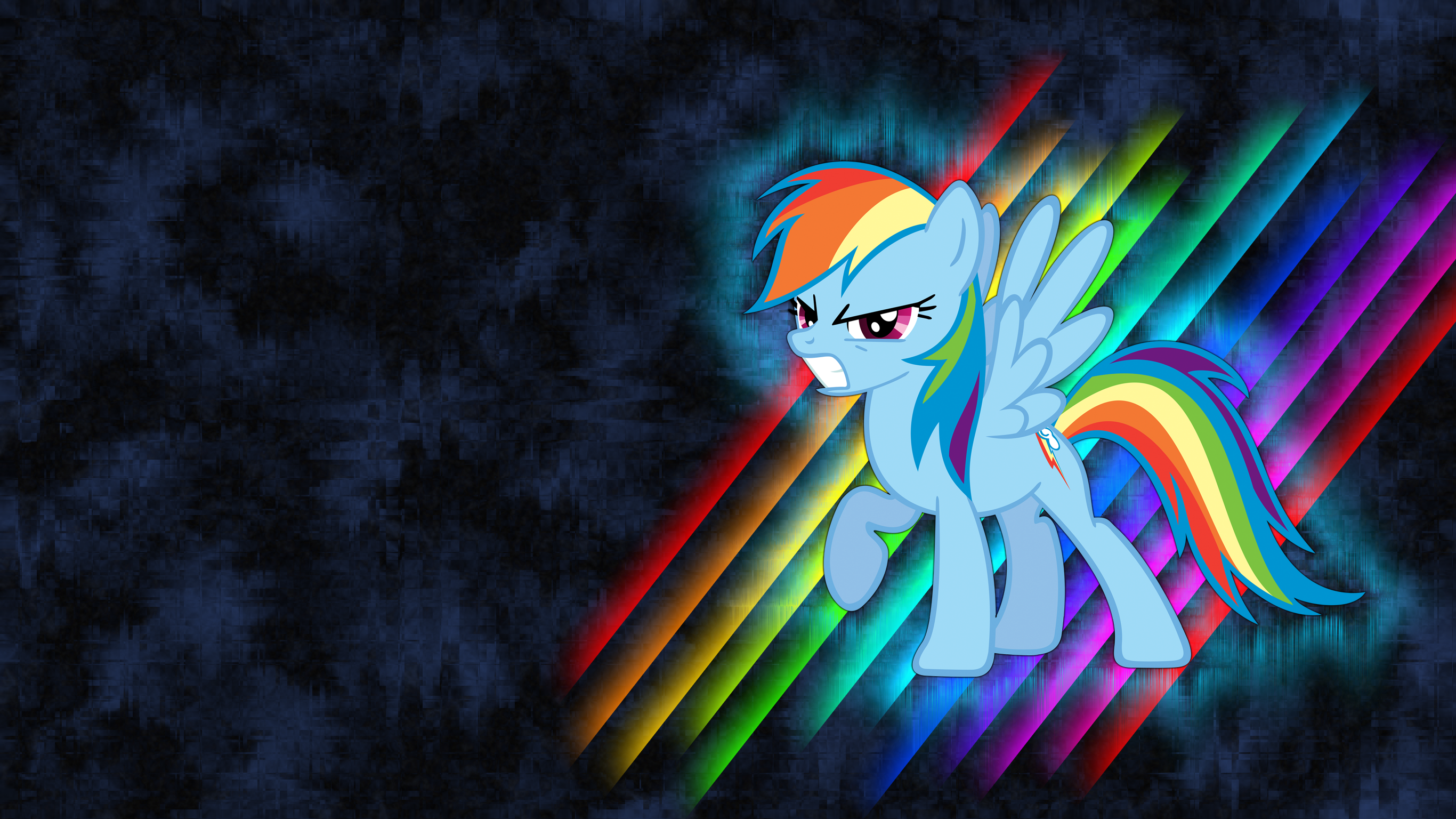 Vaizdo Rezultatas Pagal Uzklausa Download Picture Rainbow Dash