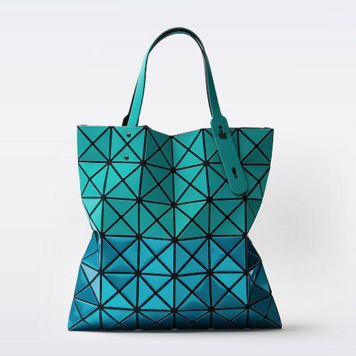 BAO BAO ISSEY MIYAKE   Bag   Issey miyake, Bags, Fashion 909c8687a5