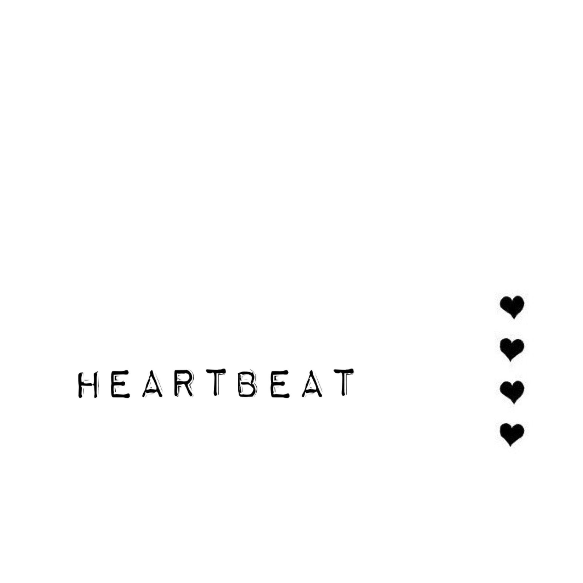 🌟 pinterest: nrinafiqah | Words, 2 word quotes, Love words