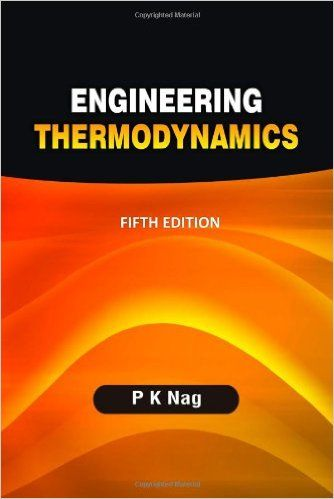 Buy Engineering Thermodynamics Book Online At Low Prices In India Engineering Thermodynamics Reviews Ratings Thermodynamics Free Textbooks Lectures Notes