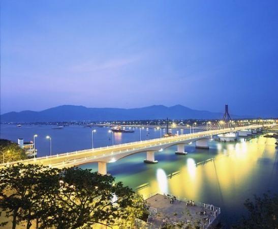 , Best Destinations in Asia – Travelers' Choice Awards, Hot Models Blog 2020, Hot Models Blog 2020
