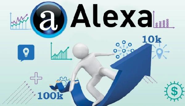 Alexa SEO Group Buy – Original SEO Group Tools in 2020   Alexa ranking, Web  traffic, Traffic analysis