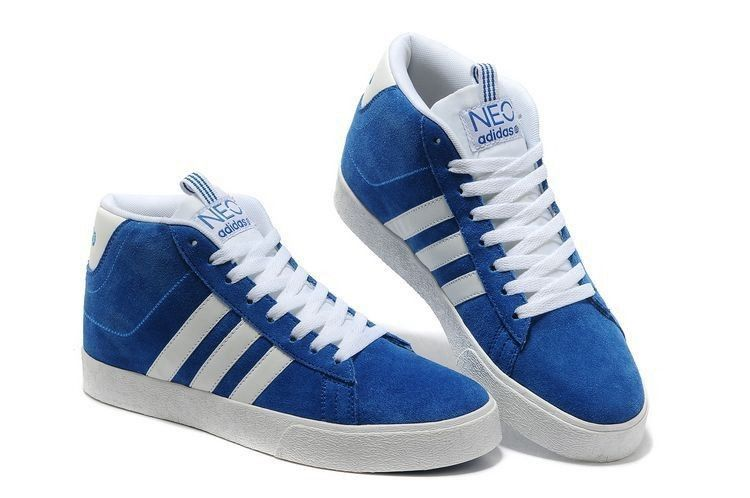 Blue jacket, white shirt , denim and adidas #sneakers by