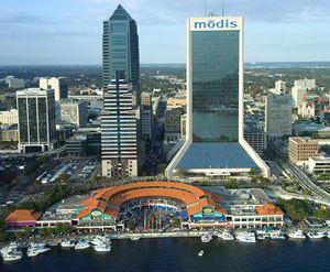 Make A Visit To Jacksonville Florida S Pride Florida Best Places To Live Jacksonville Florida