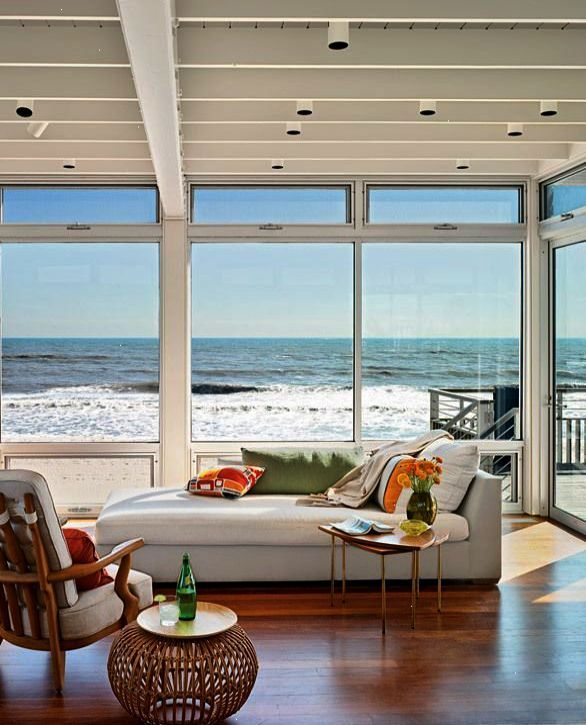 Untitled Beach house interiors Pinterest Shabby Desks and