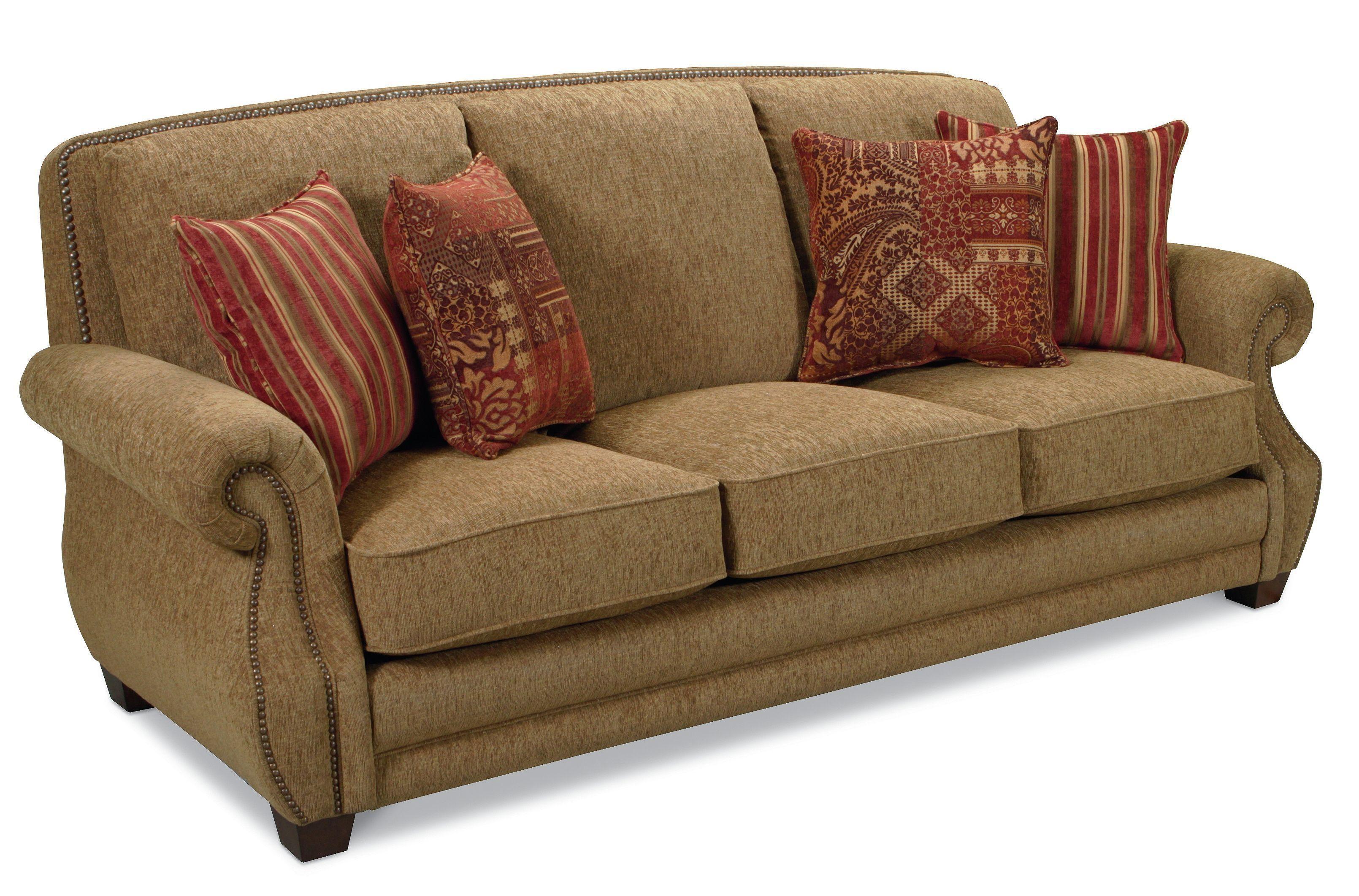 Westbury Stationary Sofa By Lane With Images Sofa Wayfair