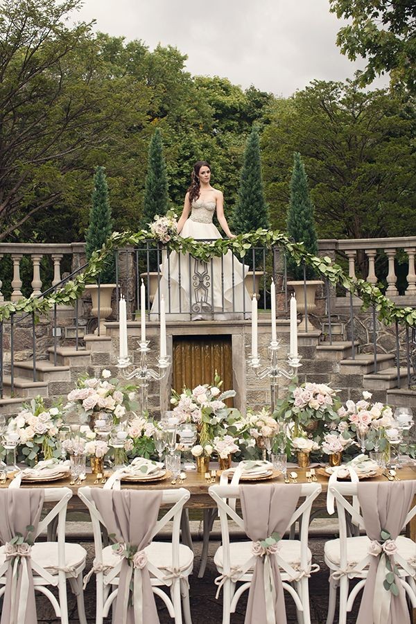 Tuscany Inspired Wedding Day Ideas Strictly Weddings Tuscany Wedding Theme Tuscan Wedding Theme Italian Wedding Themes